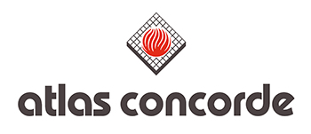atlasconcorde logo